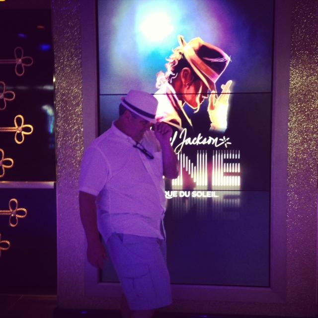What Happens in Vegas... via LittleFerraroKitchen.com