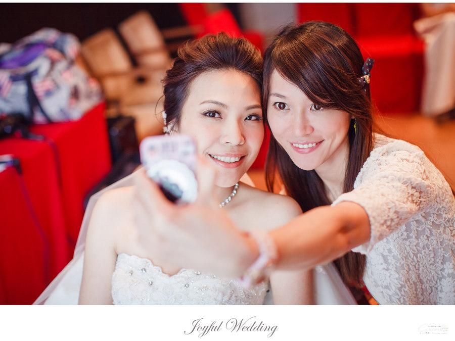 Jessie & Ethan 婚禮記錄 _00098