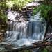 Wagner Falls by ChrisPayne