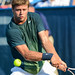 Ryan Harrison advances