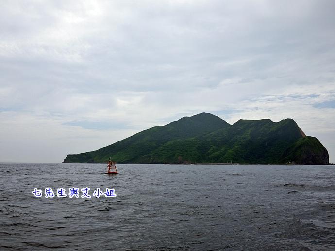 5 華棋168號賞鯨之旅