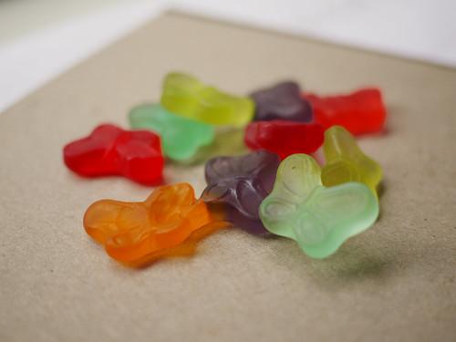 08-07 gummies