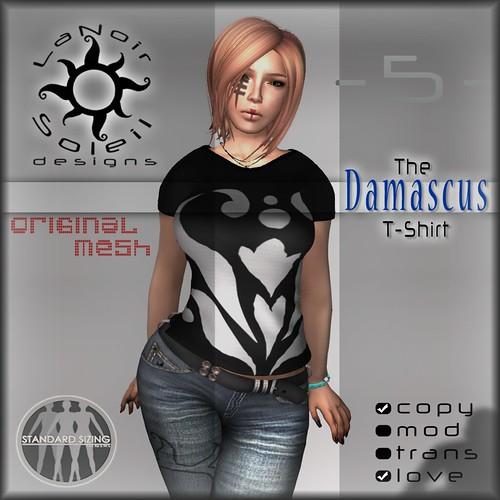 [LNS-Designs]-TSHIRT---DAMASCUS---5_1024