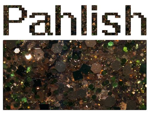 Pahlish August Duo