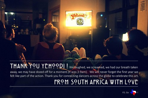 cape-town viewing party