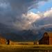 1st Place - Historical - Linda Martin - John Murphy Barns