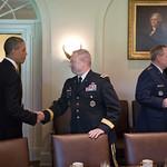 Barack Obama: P051613PS-0840