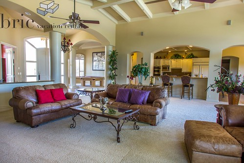 Scottsdale Arizona Vacation Rental Home