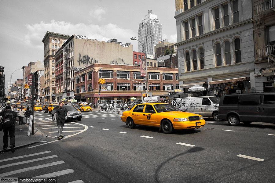 10-NYC