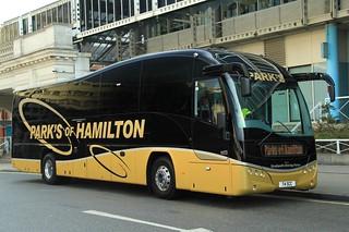 T4 SCC Parks of Hamilton