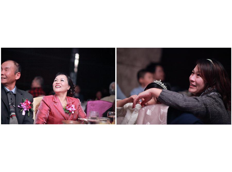 婚攝,婚禮記錄,搖滾雙魚,康華飯店,蓮田餐廳