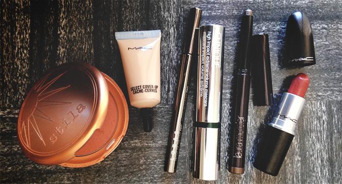 nordstrombeautyspot makeup