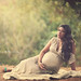 Maternity by {jessica drossin}