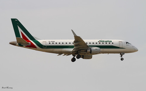 Aircraft (E170) silhouette