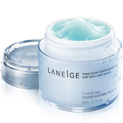 laneige-water-sleeping-pack-ex01