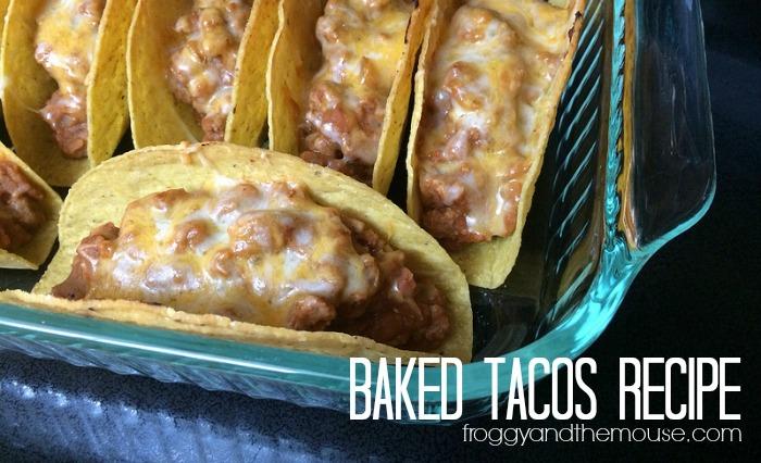 oven_tacos_recipe