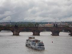 Πραγα / Praha
