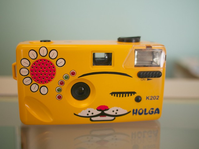 130928_ToyCamera 5