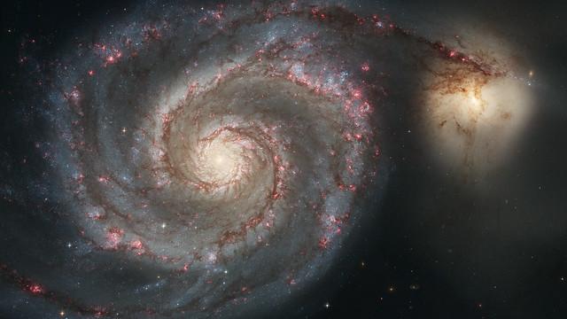 Maravillas y curiosidades del Universo 10007523486_abda3d86d7_z