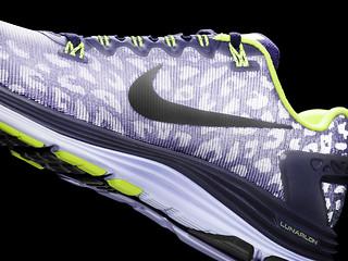 Nike_LunarGlide_5_Flash_Womens_Detail