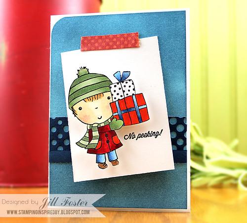 IMG_0889 watermark