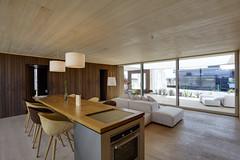 SD2013: Team Austria Living Space
