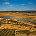 Photovoltaic power plant by ArabSolarEnergy
