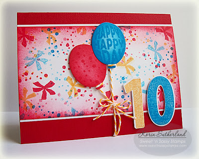 FFbirthdaybashballoons