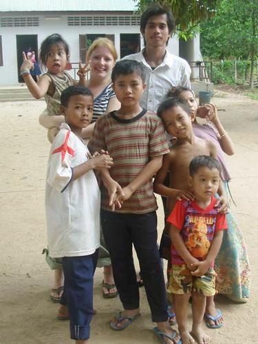 Phnom Penh-ONG (3)