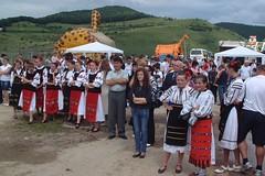 5. Promovarea traditiilor c