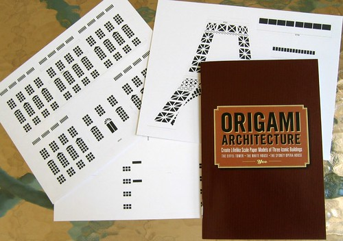 origami-architecture-kit-booklet