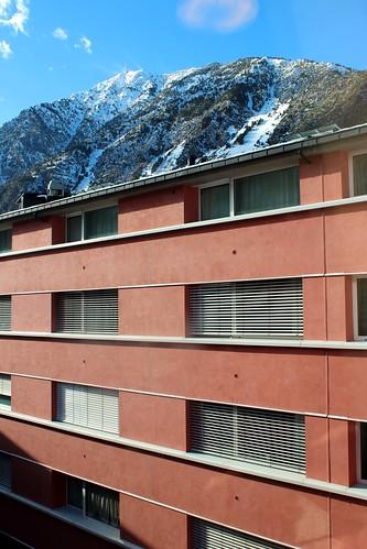 Andorra - O que fazer em Andorra