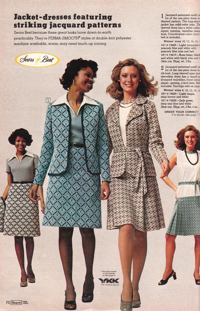 Women s clothing catalogs