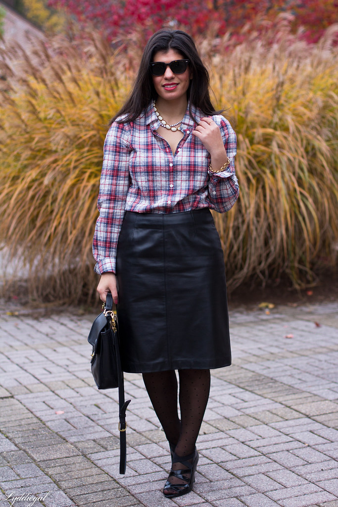 plaid + leather-1.jpg