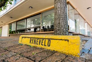 Ryneveld Street