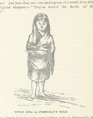 """British Library digitised image from page 186 of """"Here and there through Ireland ... With illustrations ... Reprinted from the 'Weekly Freeman.'"""""""