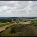 Le bassin minier du Nord-Pas-de-Calais