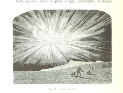 Image taken from page 492 of 'Fisica del globo. Spazi, climi e meteore. Corso completo di geografia fisica e di meteorologia, etc'