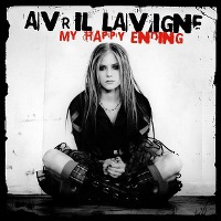 Avril Lavigne – My Happy Ending