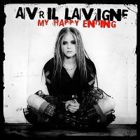 Avril Lavigne – My Happy Ending