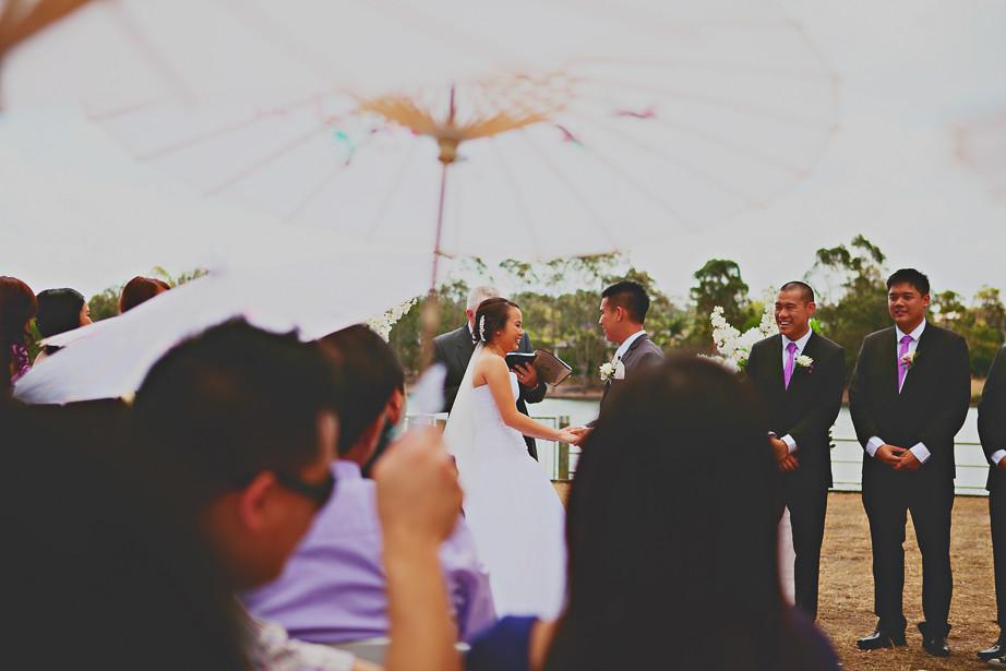 ceremony217