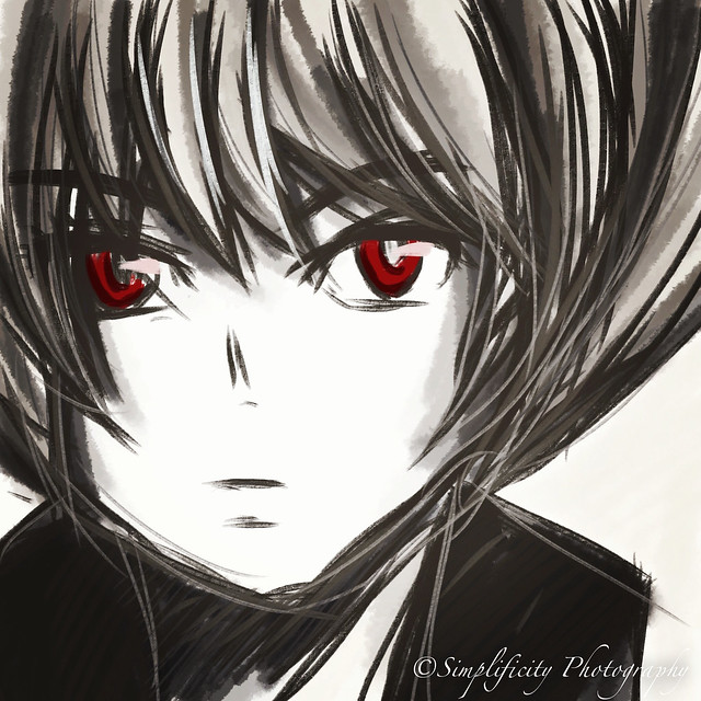 red_eyed_by_simplificity-d6ohu47