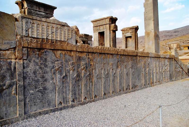 36 Persepolis (28)