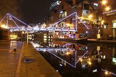 Birmingham stuff