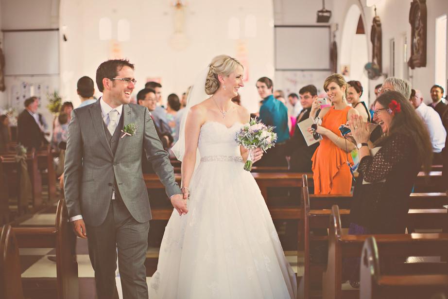 wedding503