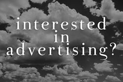 04interested in advertising