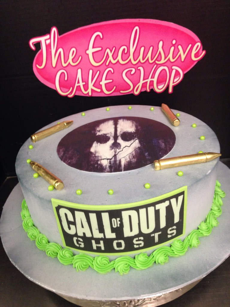 Adult Male Cakes Exclusive Cake Shop