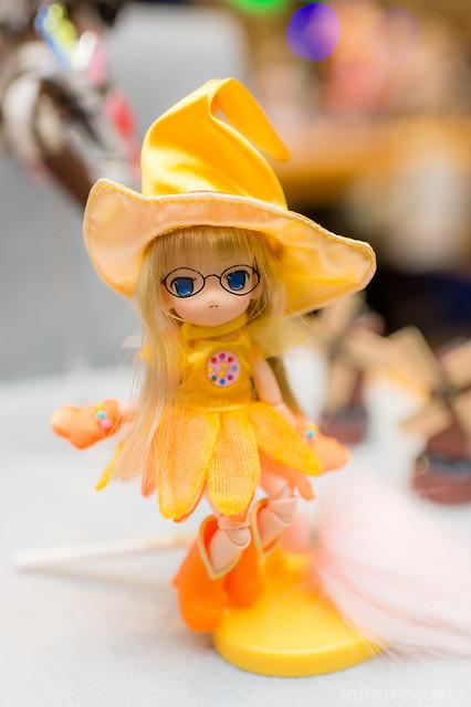 DollShow39-00お茶会-DSC_1647