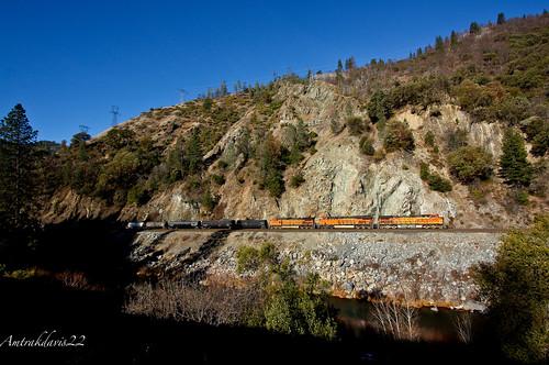 railroad train bnsf pulga featherrivercanyon freighttrain manifest bnsfrailway featherriverroute upcanyonsubdivision