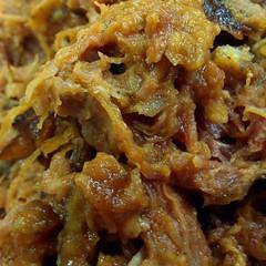 meal, breakfast, vegetarian food, food, korma, dish, cuisine,